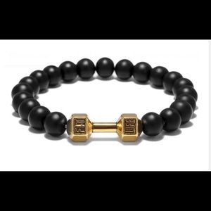 Jewelry - Gold Fit Life